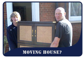 removal company ipswich